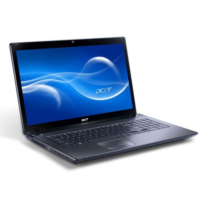 Acer Aspire 77s Drivers for Windows 7