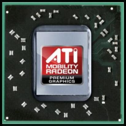 ATI MOBILITY RADEON HD 5870 DRIVERS FOR WINDOWS