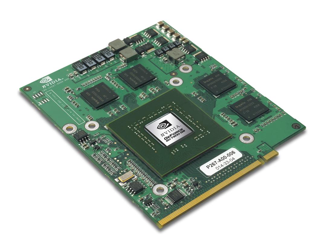 Скачать драйвер для nvidia geforce 9600m gs