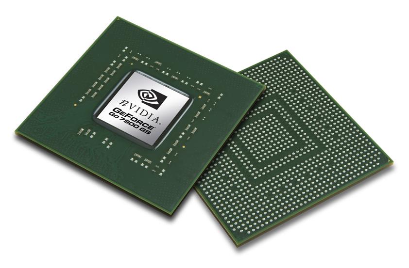 NVIDIA GEFORCE 6400 GS WINDOWS 7 64BIT DRIVER