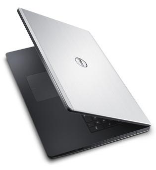 Dell Inspiron 17-5748 - Notebookcheck net External Reviews