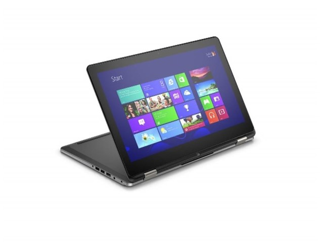 dell inspiron 15 7000 2 in 1 external reviews. Black Bedroom Furniture Sets. Home Design Ideas