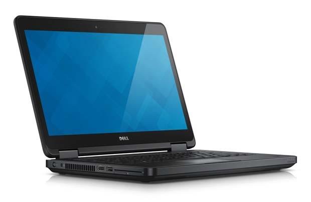 Dell Latitude 14 E5450 Notebookcheck Net External Reviews