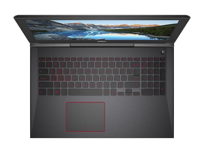 Dell G5 15 5587-M36TX - Notebookcheck net External Reviews