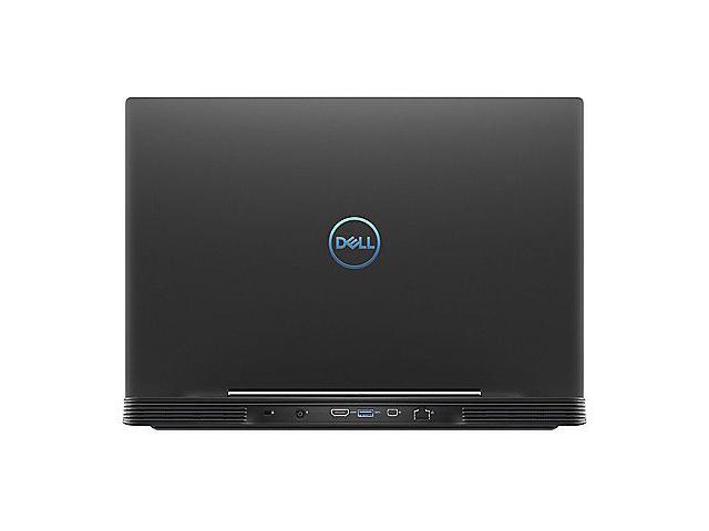 Dell G7 Series - Notebookcheck net External Reviews