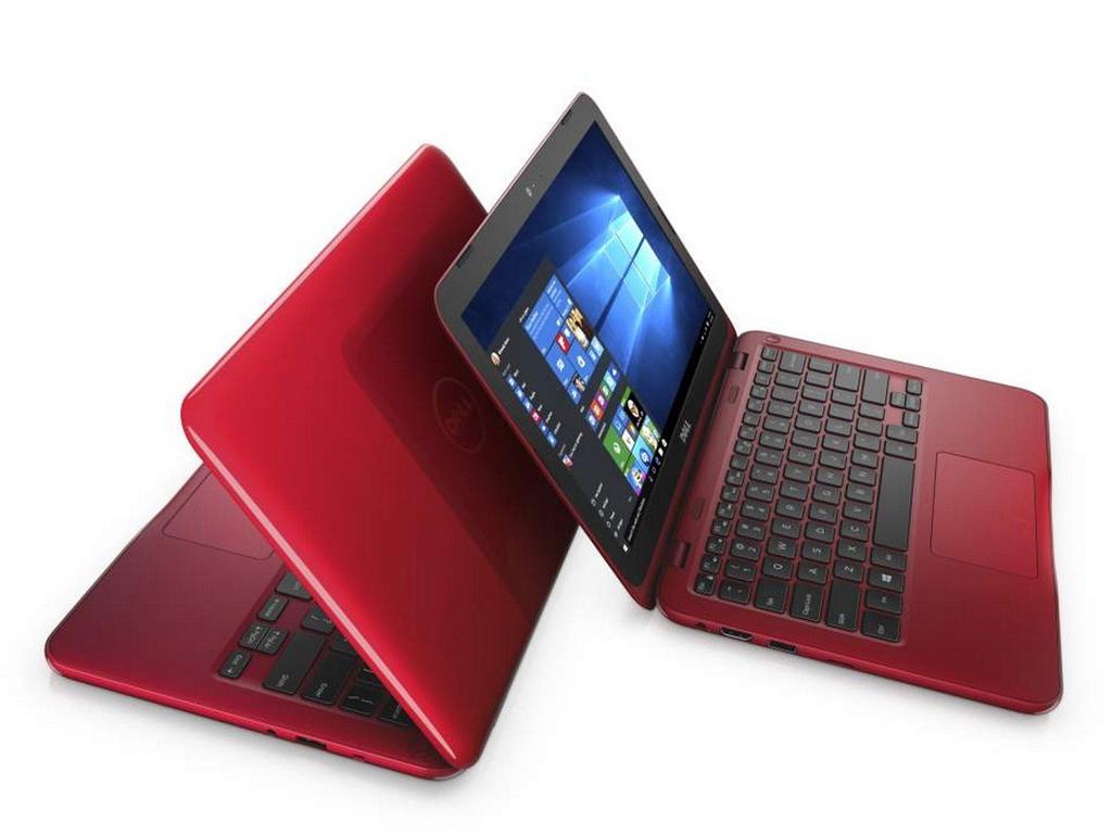 0f7946a53 Dell Inspiron 11-3162 2017 - Notebookcheck.net External Reviews