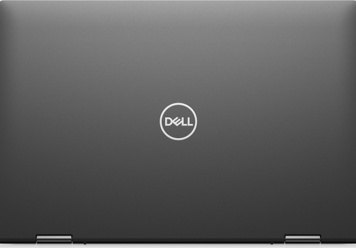 Dell Inspiron 13 7306 2-in-1, i7-1165G7