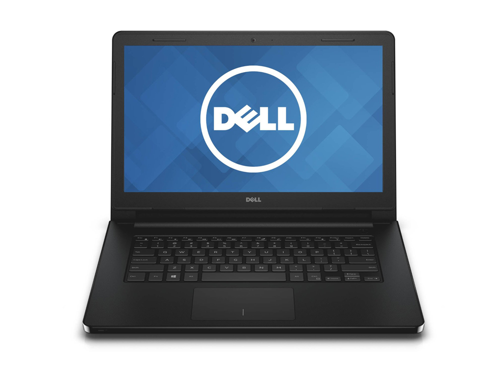 Dell Inspiron 14 3452 Notebookcheck Net External Reviews