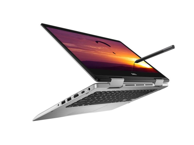 Dell Inspiron 14 5482-VC58K