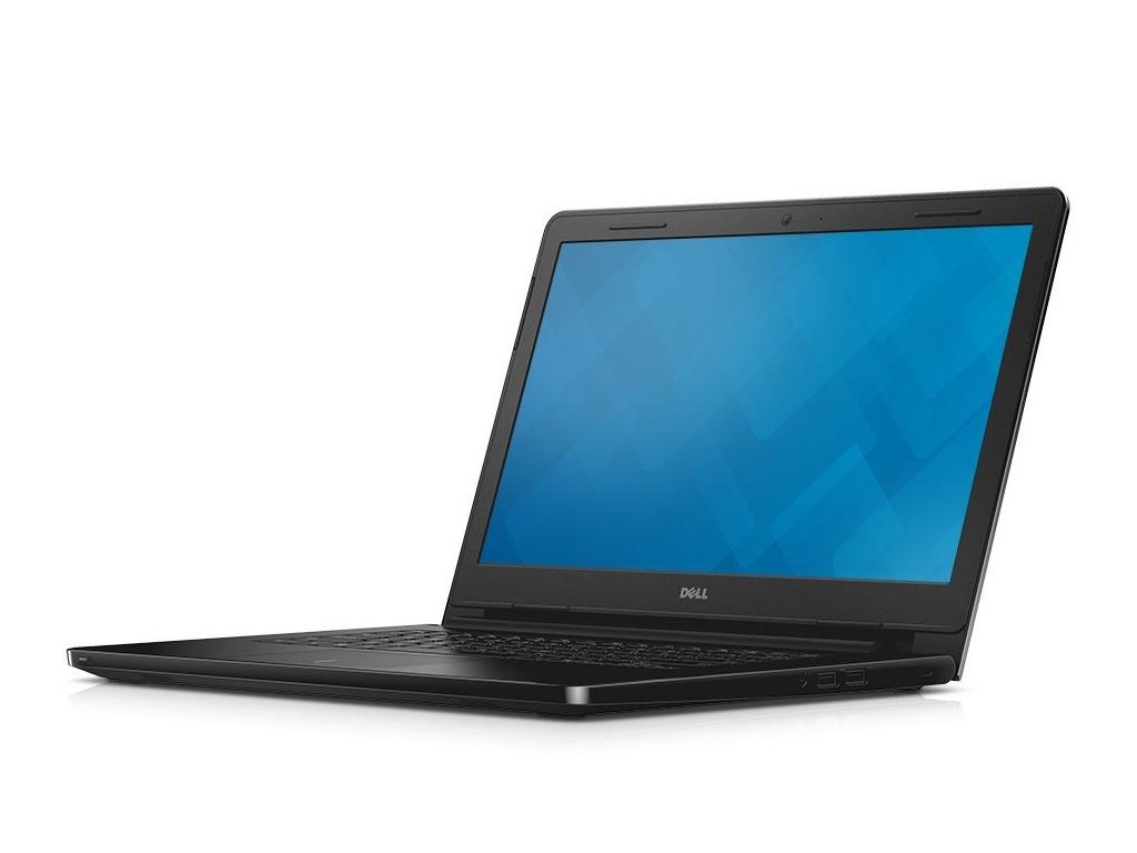 Dell Inspiron 15 3552 Notebookcheck Net External Reviews