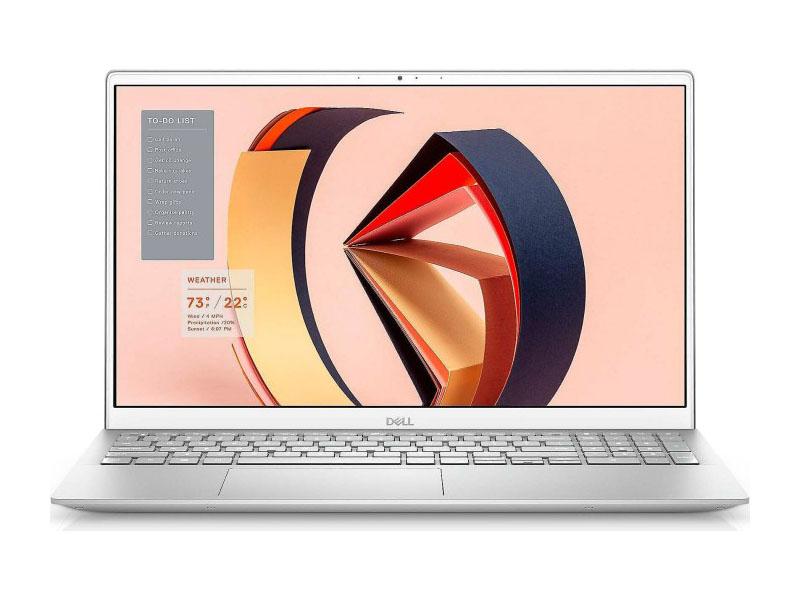 Dell Inspiron 15 5501-FV9G2 - Notebookcheck.net External Reviews