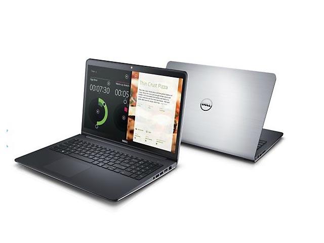 Dell Inspiron 15-5545