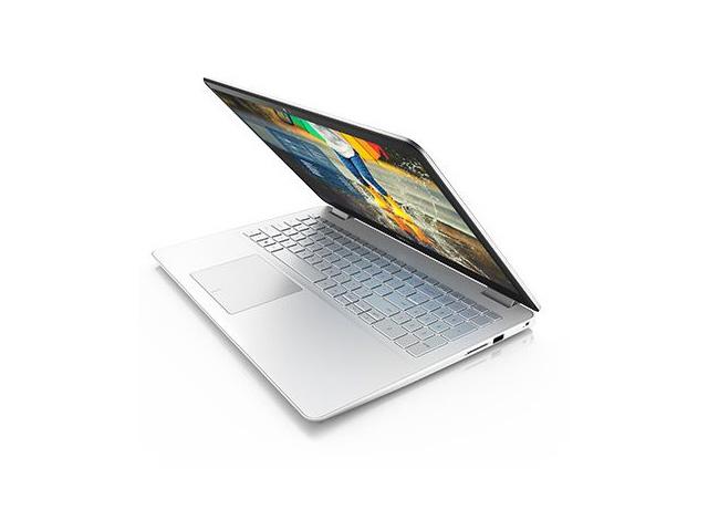 Dell Inspiron 15 5000 Series - Notebookcheck net External