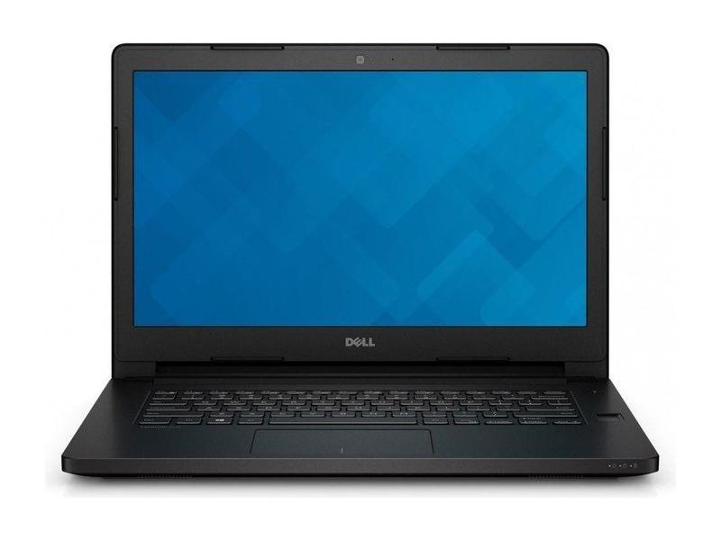 Dell Latitude 14-3470 - Notebookcheck net External Reviews