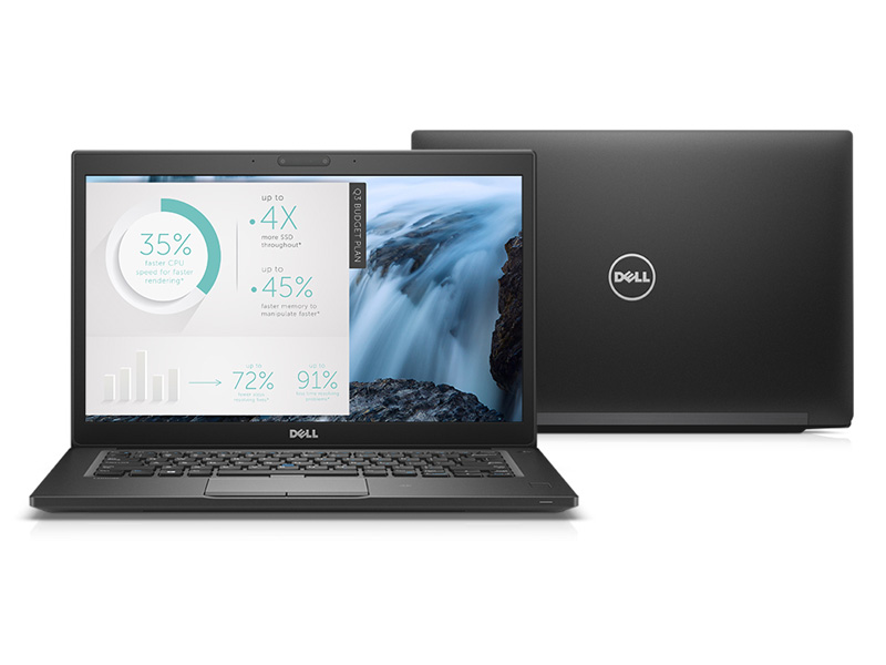 Dell Latitude 5580 I5 7200U HD Laptop Roevid Ertekeles 220650 0 together with Review Lenovo B590 MBX2JGE Notebook 88518 0 also NX GMKEK in addition Asus Zenbook Nx500 Review besides 352169027641. on usb audio adapter for laptop