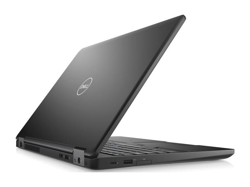 Dell Latitude 5590 Series - Notebookcheck.net External Reviews