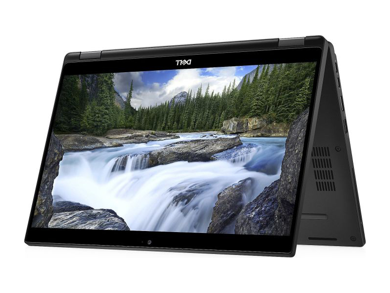 Dell Latitude 7390 Series - Notebookcheck net External Reviews