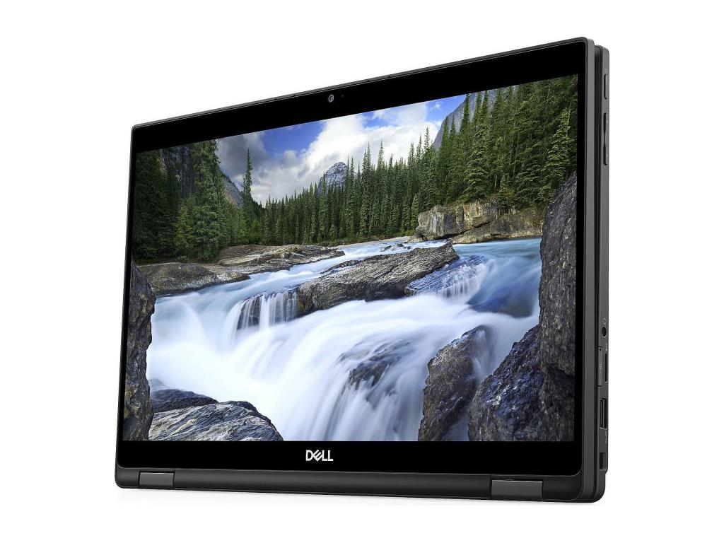 Dell Latitude 7390 Series - Notebookcheck.net External Reviews