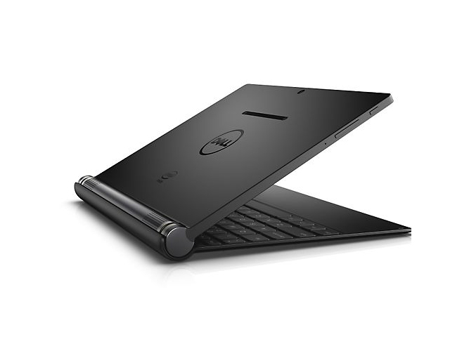 Dell Venue 10-7040 - Notebookcheck net External Reviews