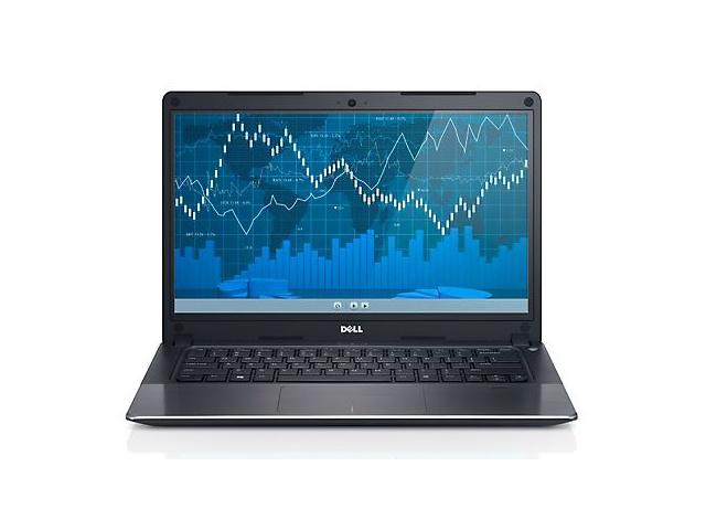Kết quả hình ảnh cho Dell Latitude 5480
