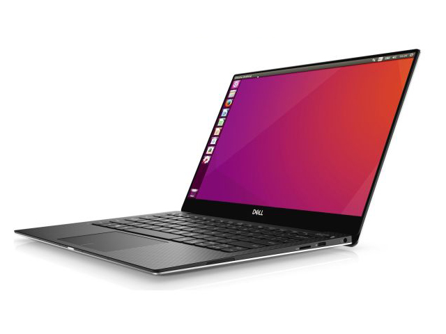 Dell XPS 13 9370, i7-8550U - Notebookcheck.net External Reviews