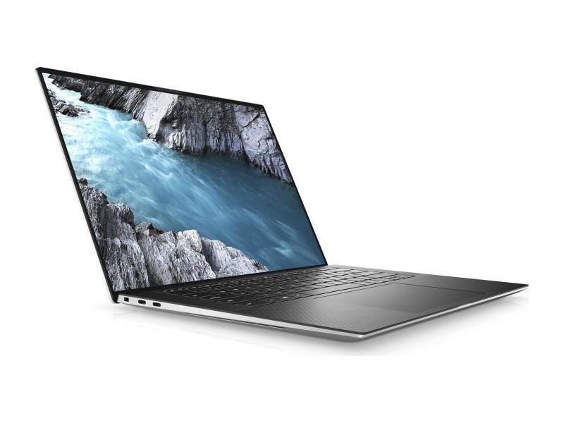 Dell XPS 15 9500 i7-10750H, 1650 Ti Max-Q - Notebookcheck.net External Reviews