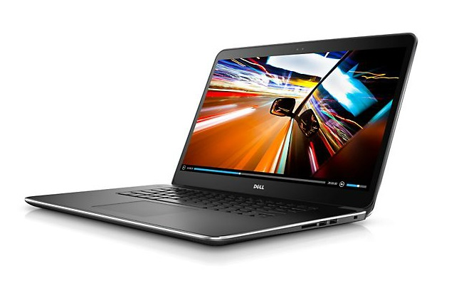 dell xps 15 specifications pdf