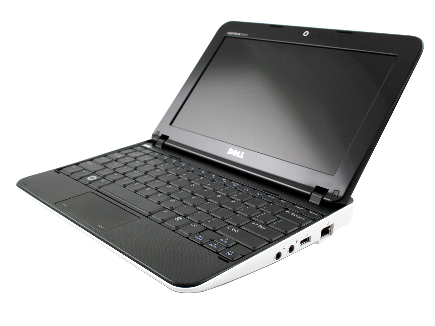 HP MINI 210-1010SL NOTEBOOK RALINKMOTOROLA BLUETOOTH DRIVERS WINDOWS 7 (2019)