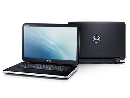 DELL VOSTRO 1540 NOTEBOOK 1701 WLAN DRIVERS FOR WINDOWS 8