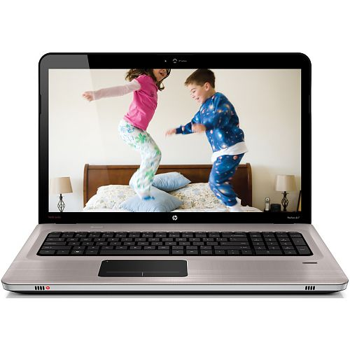 hp pavilion dv7 4040ed external reviews. Black Bedroom Furniture Sets. Home Design Ideas