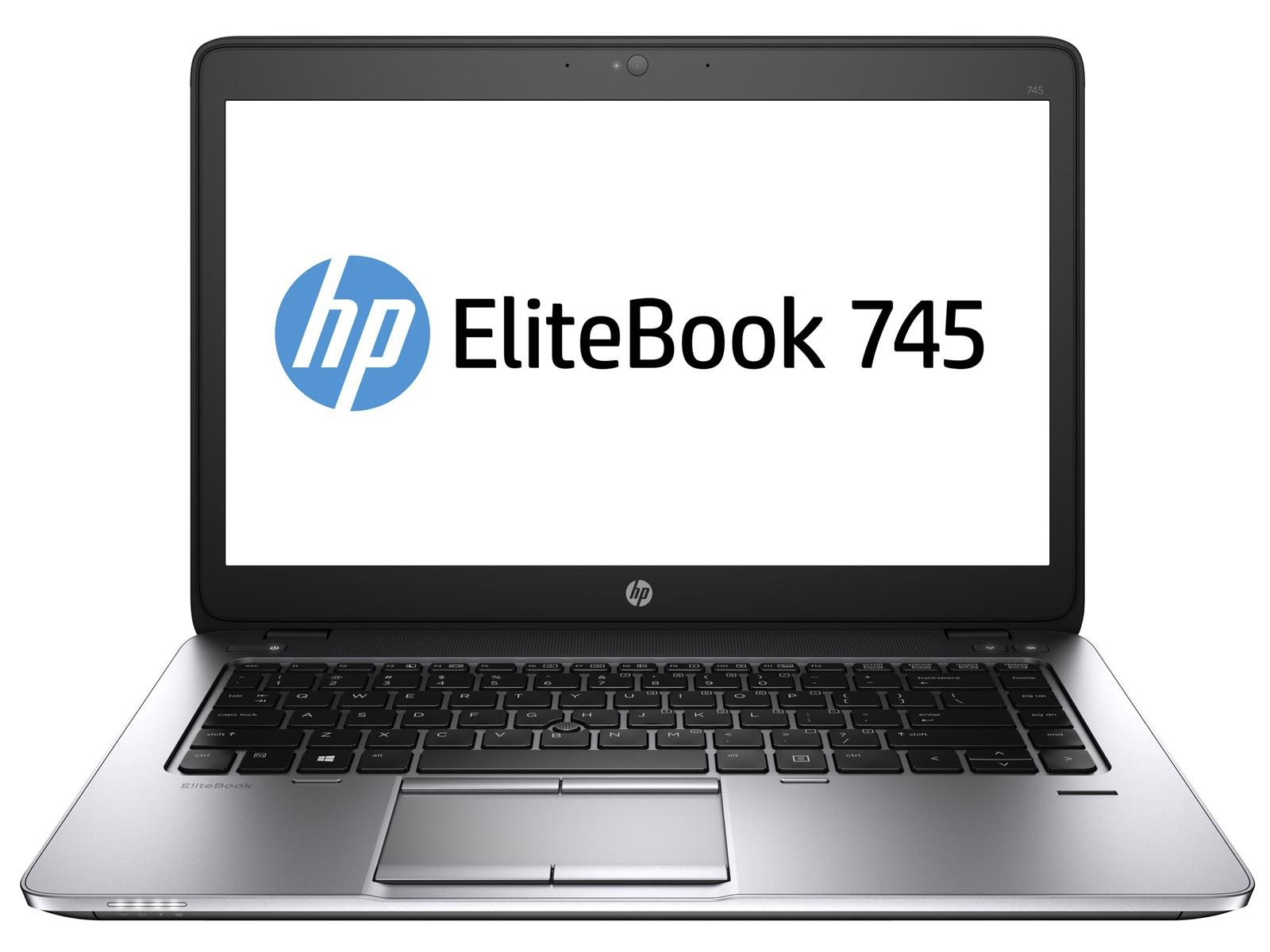 HP EliteBook 1040 Accessories: Amazon.co.uk