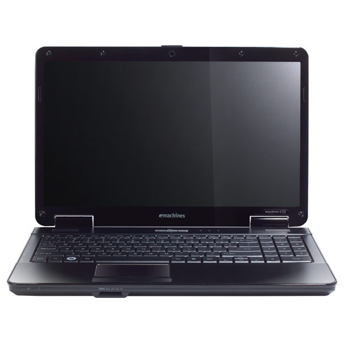 Acer Emachines G420 401g12mi Notebookcheck Net External