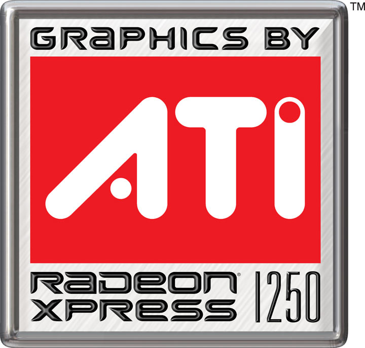 INTEGRATED ATI RADEON X1250 WINDOWS DRIVER DOWNLOAD
