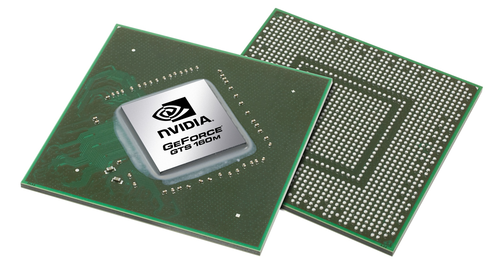DRIVER FOR NVIDIA GEFORCE GTS 160M