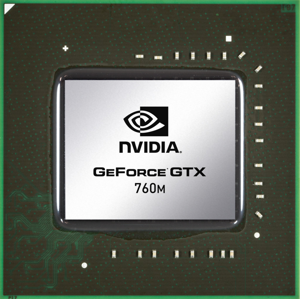 Geforce Gtx 660M Драйвер