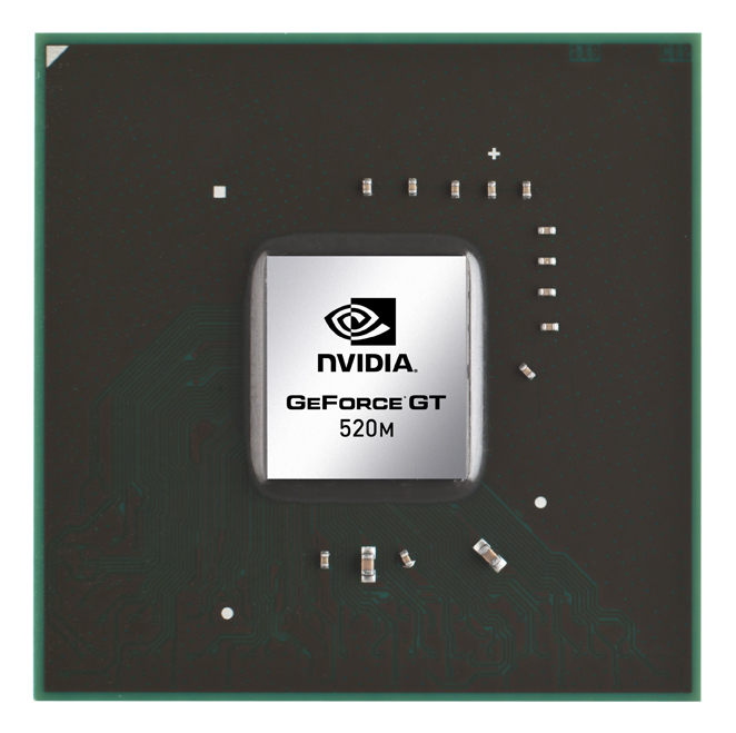 ASUS P53SJ NVIDIA VGA DRIVER DOWNLOAD (2019)