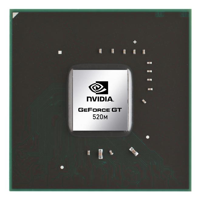 Драйвер nvidia geforce gt 520mx скачать