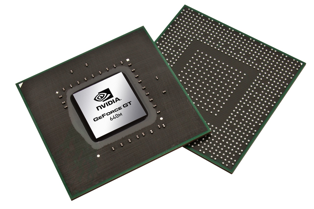 Asus S56CM Nvidia PhysX Treiber Windows 7