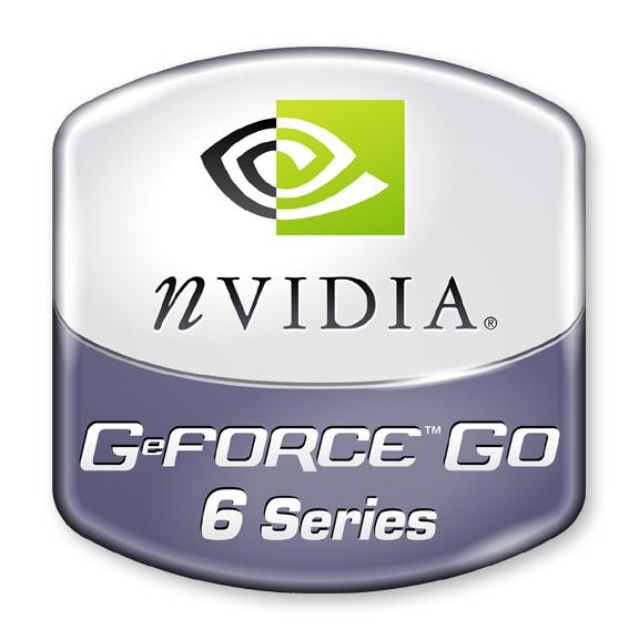 nvidia geforce go7400 скачать драйвер