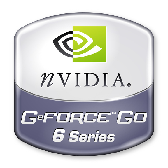 Nvidia Geforce Go 7300 Driver Xp Besplatno