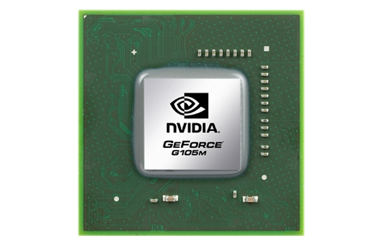 Nvidia geforce 310 pci-e x16 2. 0 512mb specification.