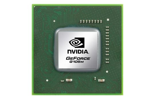 Gateway E-100M NVIDIA Graphics Driver Download