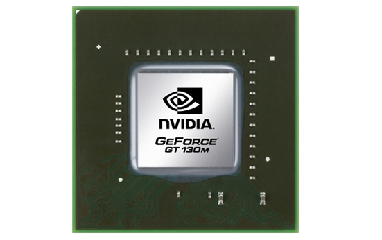 GRAPHICS CHIPSET ATI RADEON XPRESS 1100 WINDOWS 8 X64 DRIVER