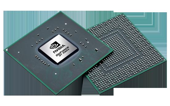 Nvidia Geforce Gt 330m Driver Download Mac