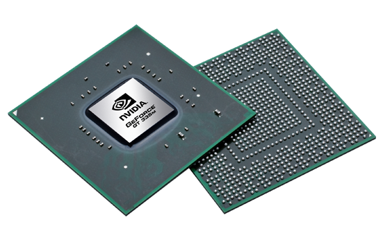 скачать драйвер Nvidia Geforce Gt 540 M - фото 11