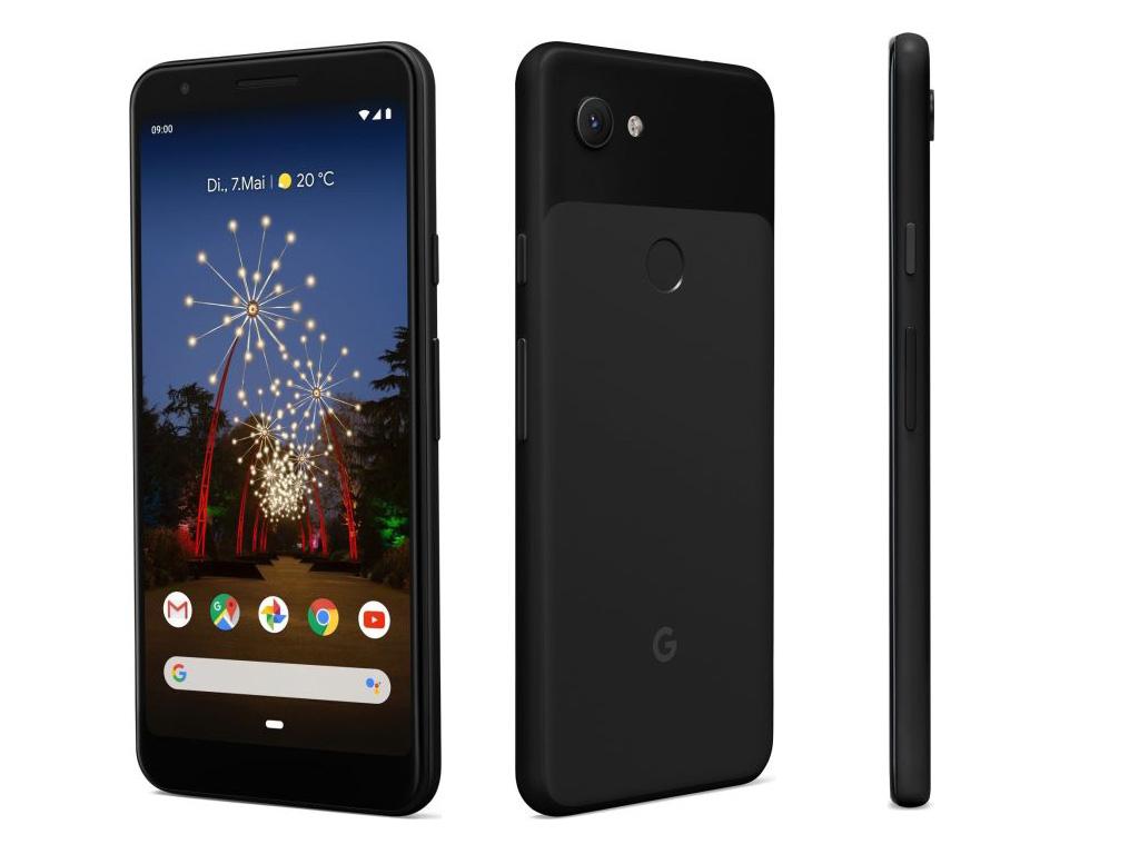 For Htc Google Pixel Fingerprint Sensor Scanner Flex Cable Home Button Return Key For Htc Google Pixel Xl 5.5 American