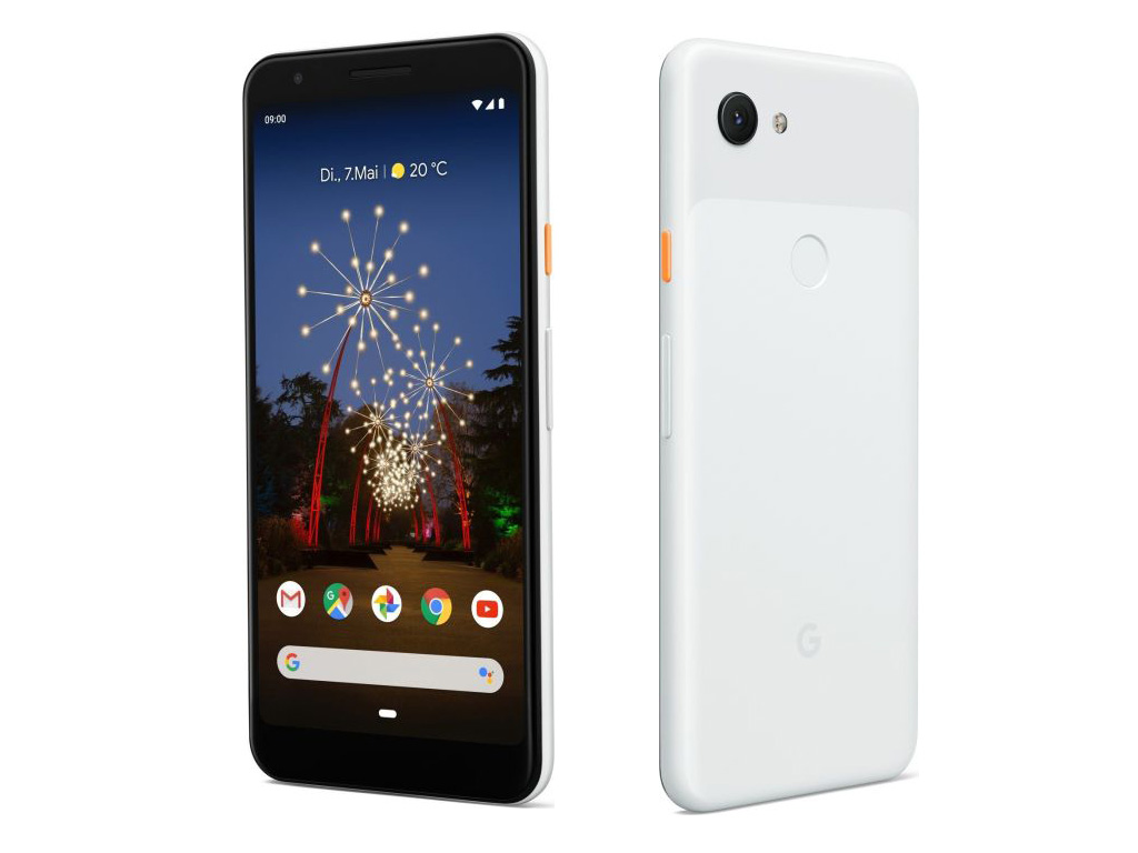 Brand New Eu Version Google Pixel Xl 4g Lte Android Mobile Phone 5.5 Snapdragon Quad Core 4gb Ram 32gb 128gb Rom Fingerprint To Win A High Admiration And Is Widely Trusted At Home And Abroad. Cellphones & Telecommunications