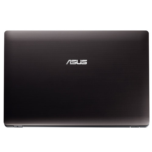 ASUS K73TA LAPTOP DRIVERS FOR PC