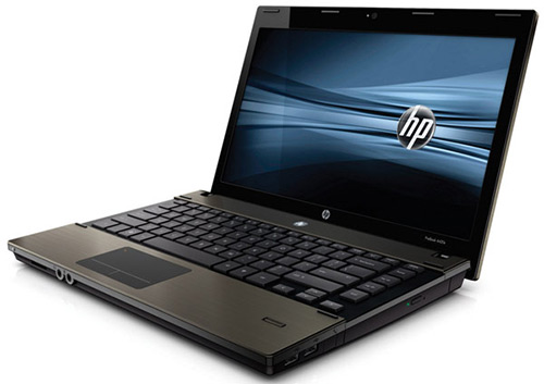 hp laptop 4420s drivers