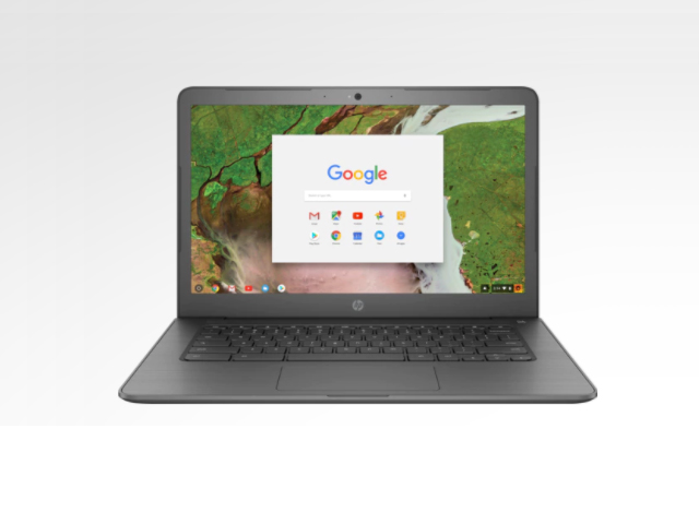 The best student laptops 2021 showict.com